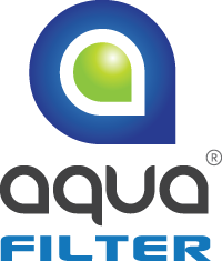 aqua-filter-logo