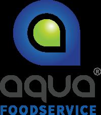 aqua-foodservice-logo