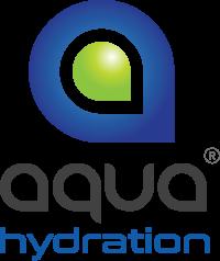aqua-hydration-logo