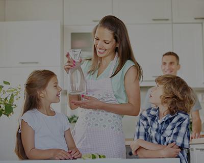aqua-mains-water-solutions