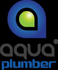 aqua-plumber-logo