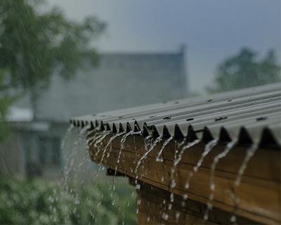 aqua-rain-water-solutions