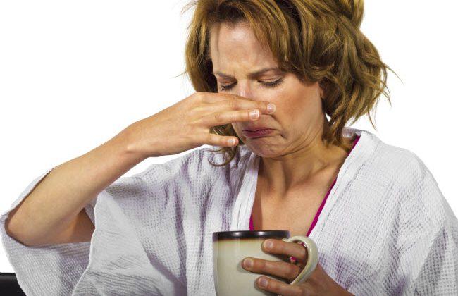 odors-in-water-sulfur